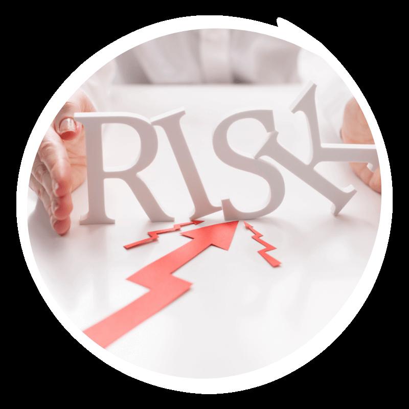 ETF-Kompass - Bonus 8 - Tools zur Einschätzung deines persönlichen Risikoprofils