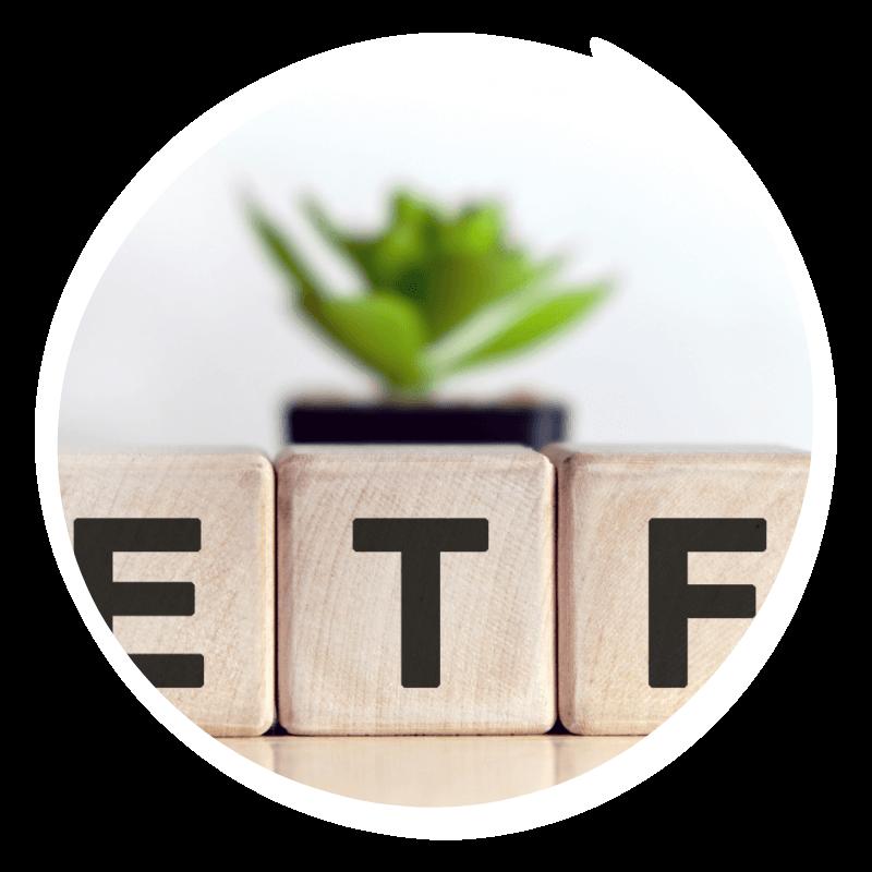 ETF-Kompass - Bonus 9 - Bonuskapitel: Nachhaltiges Investieren mit ETFs
